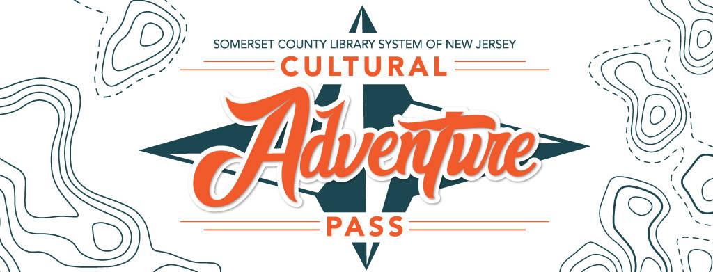 Cultural Adventure Pass