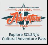 navigation_ads_culturaladventure